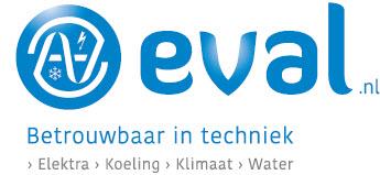Eval bv