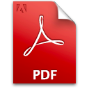 pdf-icoon